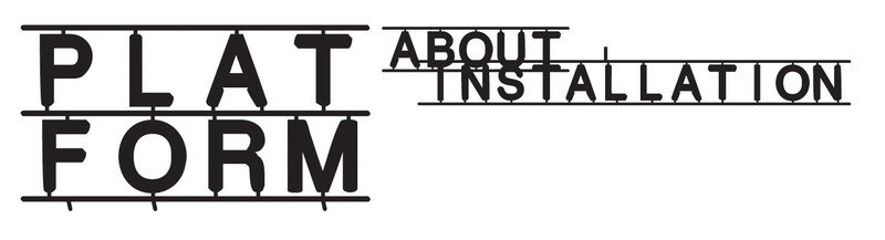 About_install_logo_3