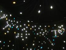 Som_star1_blog