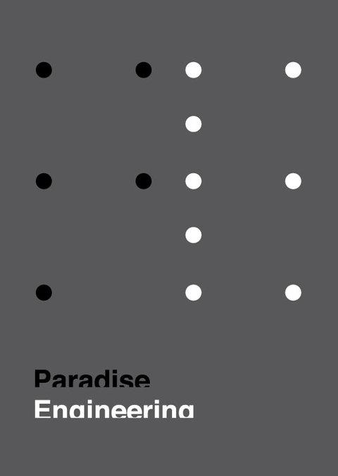 Front_paradise