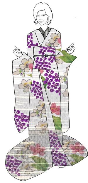 Jarupatchamudmee_kimono_1_2